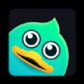 皮皮鸭交友app官方版下载 v1.0.1