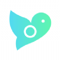 遥望社交app官方版下载 v1.0