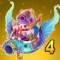 天使小镇4游戏安卓最新版 v1.0