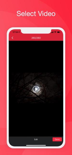 块猫视频iOS版图3