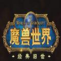 魔�F世界�雅f服手游官方版 v7.2