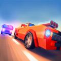 天天爱飞车街机飙车游戏最新官方版下载 v1.0