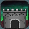 勇者变强靠加点游戏官方安卓版 v2.0.0