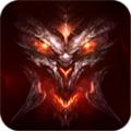 魔影战神手游官方最新版 v1.0.1