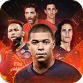 决胜足球游戏官方最新版下载 V1.2.0