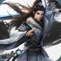 神龙宝藏游戏ios苹果版 v3.00.41