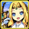 异世界转生测试中文安卓版游戏下载 v1.0.0