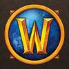 wow怀旧服天赋模拟器游戏最新官方版下载 v7.2