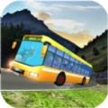 学校儿童丘陵野餐冒险游戏官方最新版下载 v1.0