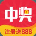 卡宾彩票app软件官方版 v1.0