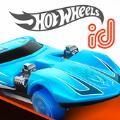 风火轮idAPP安卓中文版下载(Hot Wheels id) v1.2.6