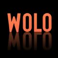 WOLO交友软件app官方下载 v0.2.5