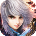 大话修仙录官方最新版游戏下载 v1.2