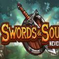 剑与魂未见游戏官方手机版(Swords & Souls Neverseen) v1.0