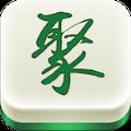 雀友聚棋牌官方最新版游戏 v1.0.0