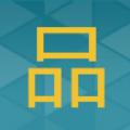 有品客商城app官方下载 v1.0.0