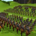 中世纪战斗模拟器游戏安卓手机版 v1.5