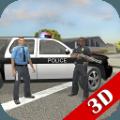警察局长模拟器游戏安卓中文版 v1.3.6
