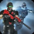 恐怖战争特别行动游戏中文版最新下载 v1.2