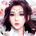 仙风侠影录手游官方版安卓游戏 v1.0