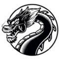 黑龙小说官方版app下载安装 v1.0