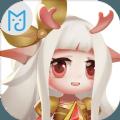 古代战争放置救世主游戏安卓版下载 v1.1.5