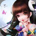 梦幻炼妖记满V公益服变态版 v1.0