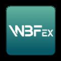 WBFEX交易所app苹果版iOS软件下载 v1.0