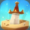 沙洲冒险游戏安卓官方版下载 v1.1