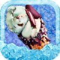 创意冰淇淋甜点屋游戏苹果版安装 v1.0