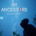 猿人模拟器游戏官方安卓版 v1.0