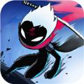 忍者跑杀游戏汉化版下载 v2.0.0.2