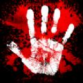 末日进化黎明指挥官手游安卓官网版游戏 v1.0