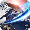 帝龙传说手游官方最新版 v2.521500