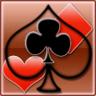 众得棋牌游戏手机版下载 v1.0