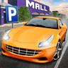 超市停车场游戏官方安卓版 v1.0