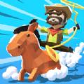 牛仔冲鸭游戏官方安卓版 v1.0.1016