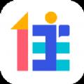 住小帮官网软件app下载安装 v1.5.0
