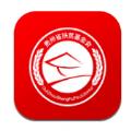 贵州扶贫app官方下载手机版 v1.0.7