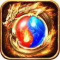 195旷世合击官方手机版游戏下载 v2.6