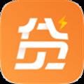 泛华小贷app官方版借款入口 v1.0