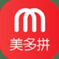 美多拼商城app下载手机版  v0.0.11