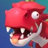 乌拉拉无聊的冒险游戏官方安卓版 v1.5