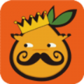 柚猪 v1.0.37