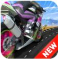 真实摩托车竞标赛2游戏