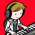 音乐家物语安卓版官方游戏下载 v1.0