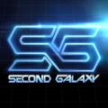 第二银河台服官网最新版 v1.4.0