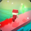 变色速度3D游戏最新安卓版下载 V3.0