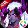 银魂之刃单机版手游官方最新版 V1.0.10