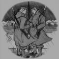 黑暗的战争传奇游戏中文版下载 v1.0.6